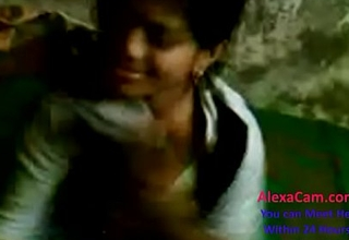 what a fucking hot horny luring indian baby (1)